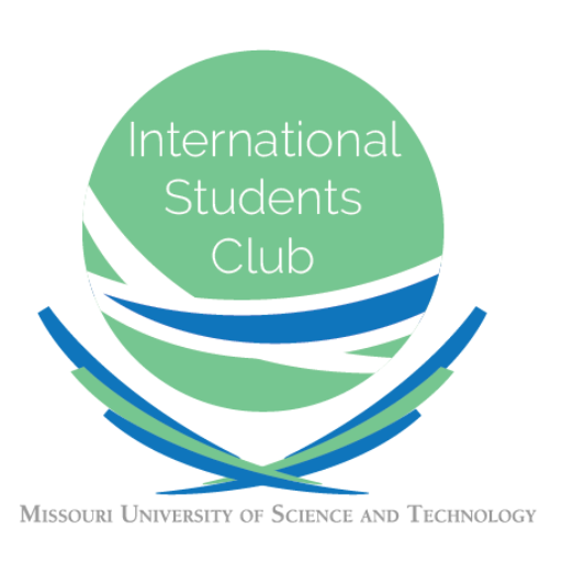 Missouri S&T International Students Club