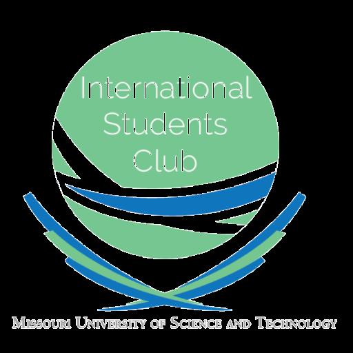 Missouri S&T International Students Club